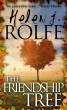 The Friendship Tree by Helen J Rolfe