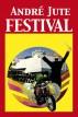 Festival by Andre Jute