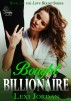 Bought by a Billionaire by Lexi Jordan
