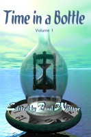 Time In A Bottle Anthology