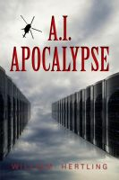 Cover for 'A.I. Apocalypse'