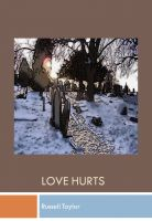 Cover for 'Love Hurts'