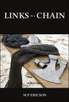 Cover for 'Links in a Chain'