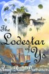 The Lodestar of Ys by Amy Rae Durreson