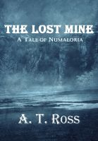 Cover for 'The Lost Mine'