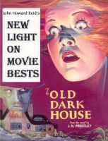 Cover for 'New Light on Movie Bests'