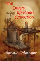 Cover for 'The Dream Watchers Collection'