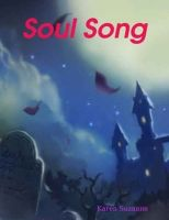 Cover for 'Soul Song'