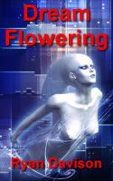 Cover for 'DreamFlowering'