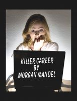Cover for 'Killer Career'
