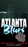 Cover for 'Atlanta Blues'