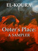 Cover for 'Ooter's Place: A Sampler'