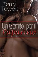 Cover for 'Un Gemito per il Paparino'