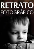 Cover for 'Retrato Fotográfico'