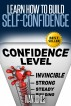 Learn How To Build Self-Confidence by Ivan Jones