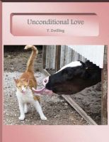 Cover for 'Uncondional love'