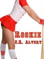 Cover for 'Rookie (Domination Manipulation Taboo Erotica)'