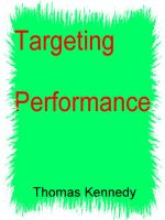 Cover for 'Targeting Performance'