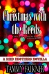 Christmas with the Reeds by Tammy Falkner