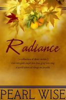 Cover for 'Radiance'