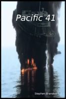 Cover for 'Pacific 41'