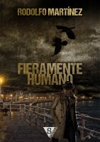 Cover for 'Fieramente humano'