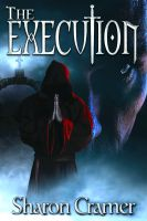 Cover for 'The Execution'