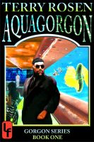 Cover for 'Aquagorgon'