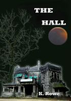 Cover for 'The Hall'