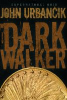 Cover for 'DarkWalker (Book 1)'