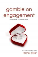 Cover for 'Gamble on Engagement'