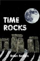 Cover for 'Time Rocks'
