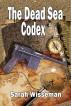 The Dead Sea Codex by Sarah Wissemen