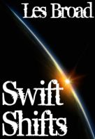 Cover for 'Swift Shifts'