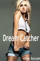 Cover for 'Dream Catcher'
