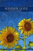Cover for 'Summer Love'