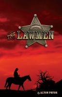 Cover for 'The Lawmen'
