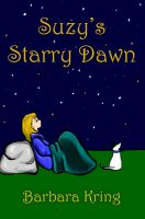 Cover for 'Suzy's Starry Dawn'