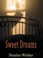 Cover for 'Sweet Dreams'