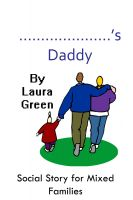 Cover for '...........'s Daddy'