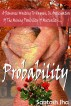 Probability by Santosh Jha