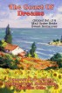 The Coast Of Dreams (Boxed Set of 4 Mail Order Bride Sweet Romances) by Vanessa Carvo