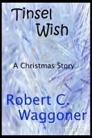 Tinsel Wish