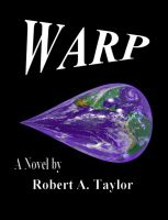 Cover for 'Warp'