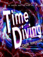 Craig Robertson - Time Diving
