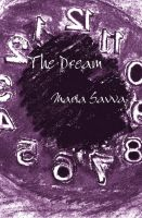 Cover for 'The Dream'