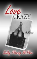Cover for 'Love Crazy'