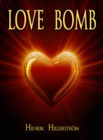 Cover for 'Love Bomb'