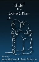 Cover for 'Under the Same Stars'