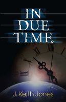 Cover for 'In Due Time'